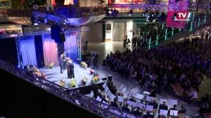 Das Medienhauswimmer lädt zum Neujahrsempfang mit Vöckla Award Verleihung 2020