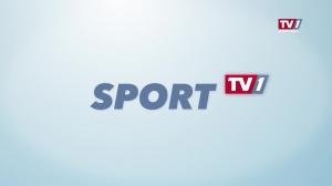 Sportsendung 20.01.2020