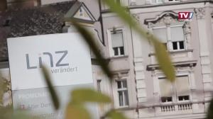 Linzer Tourismus mit neuem Rekord