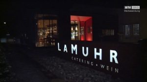 Der Leckerbissen mit Tradition – Ganslessen im LaMuhr