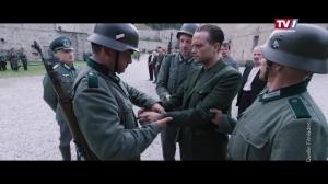Premiere des Jägerstätter-Films