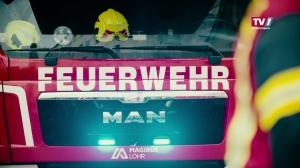 Die OÖ Feuerwehren ziehen Bilanz