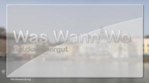 WWW -Was Wann Wo