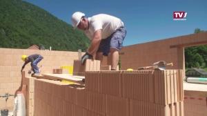 WKO Expertentipp - Alles vom Baumeister