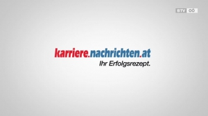 Karriere.nachrichten.at - OÖ Nachrichten