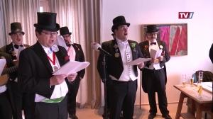 Traunkirchner Mordsg'schicht – die lustigsten Hoppalas aus der Traunseegemeinde