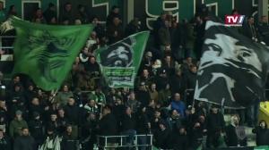 SV Guntamatic Ried vs. SC Austria Lustenau