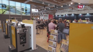 We Build Energiesparmesse 2020 in Wels