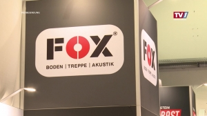 Fox Holz - Mit Online-Raumplaner zu ihrem Wohntraum