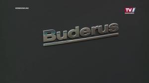 Buderus - Heizsysteme mit Design
