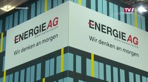 Energie AG - Energiesparmesse