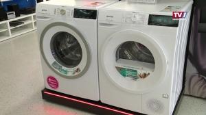 WKO Expertentipp- Waschmaschinen