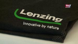 Lenzing AG - Solide in historisch schwierigem Marktumfeld