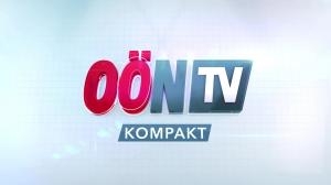OÖN-TV Kompakt - 19.03.2020