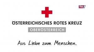 Sei Team Österreich!