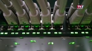 Internetprovider und Corona