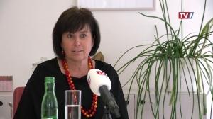 Oberösterreich im Fokus - Birgit Gerstorfer