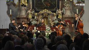 Attergauer Kultursommer Musica Sacra