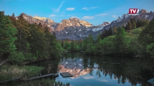 Tourismusregion Traunsee Almtal in den Startlöchern