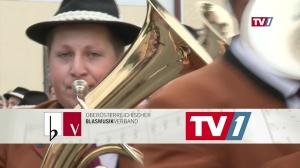 KLANG-BILD Blasmusik // Die OÖ Video-Challenge!