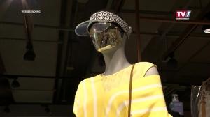 Der Sommer kann kommen - mit Mode von Kastner & Öhler