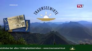 Traunseewirte - Hotel Schwan, Maximilianhof und Windlegern