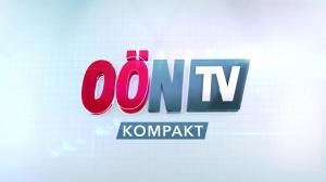 OÖN-TV Kompakt - 29.05.2020