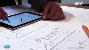 Fachgruppentagung der Ingenieurbüros