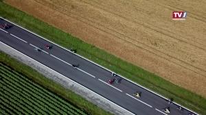 Megatrend Radfahren