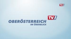 Oberösterreich im Überblick