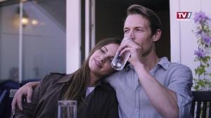EWW - Trinkwasser für Wels