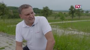 Gemeinde Ansfelden – 10 Jahre Bürgermeister Ansfelden
