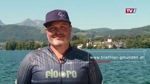 Raiffeisen Triathlon 2020