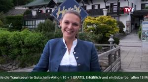Traunseewirte - Hoisn, Hocheck und Landhotel Post