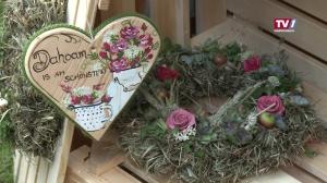 Handwerks- und Genussmarkt Romantikhotel Almtal Grünau