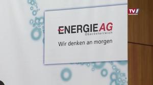Energie AG - Halbjahresbilanz 2019/20