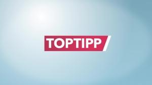 Toptipp