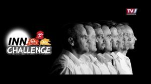Inn Challenge – Vom Ursprung bis zur Mündung