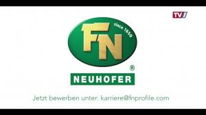 FN Neuhofer – Ein Unternehmen, das bewegt!