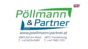 Pöllmann und Partner – Zell am Moos