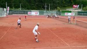 Tennis Stadtmeisterschaften Gmunden TC