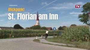 St. Florian am Inn Reportage