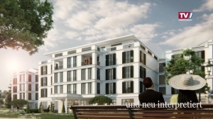 25 Mio. Euro Hotelprojekt als Turbo für Tourismus im Salzkammergut