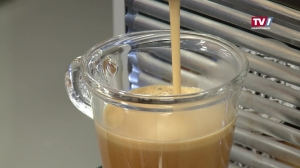 WKO Expertentipp Elektrohandel – Espresso