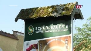 Gasthof Schüdlbauer's