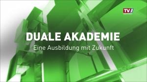 Duale Akademie - Bankkaufmann/frau