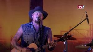 Nashville@Home - Ein Erlebnis für Augen und Ohren auf das man sich freuen darf!