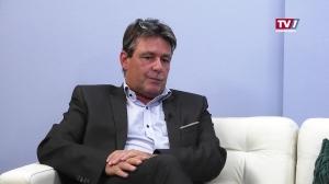 Talk Hubert Kastinger