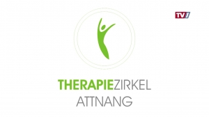 Therapiezirkel Attnang