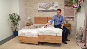 WKO Expertentipp - Betten, Matratzen und perfektes Schlafffeeling
